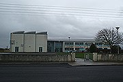 Kilrush Community College